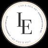 LE LOGO_Logo uppdatera maj 2019